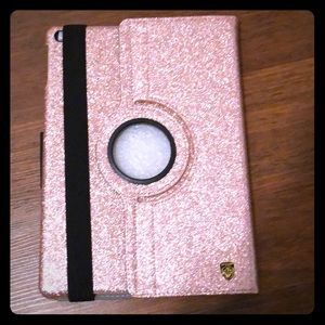 iPad cover new with tags